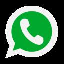Whatsapp Proteam N y R
