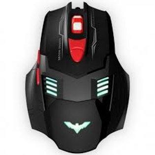 Havit Hv Ms719 Mouse Gamer
