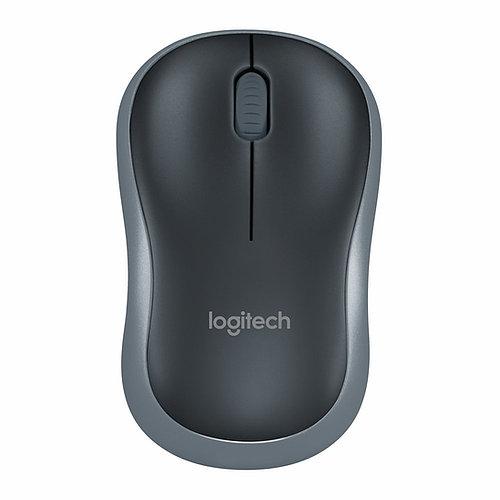 Mouse Logitech M185 001