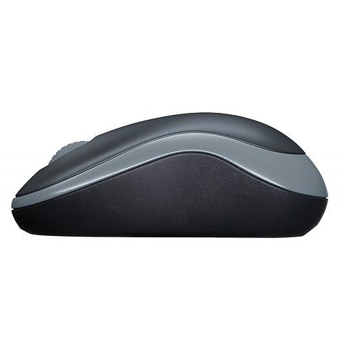 Mouse Logitech M185 003