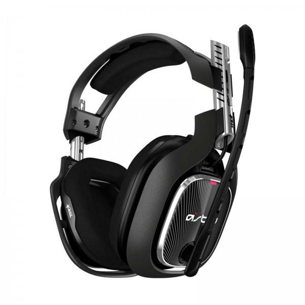 Diadema Gamer Astro A40Mixamp PRO Xbox One 001