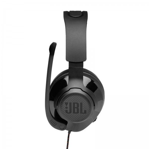 Diadema Gamer JBL Quantum 300 007