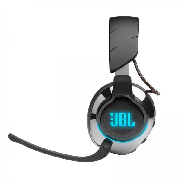 Diadema Gamer JBL Quantum 800 002