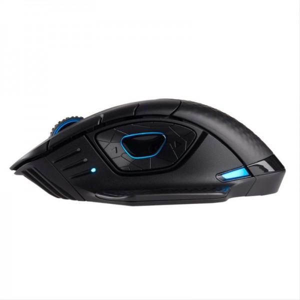 DARK CORE RGB Mouse Corsair