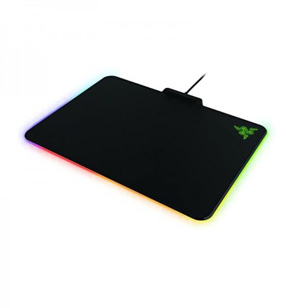 Gamepad Mouse Firefly Razer RGB