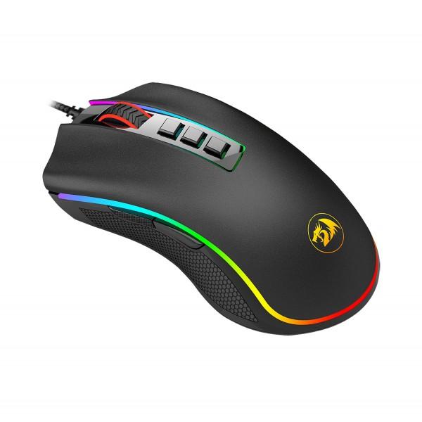 M711 COBRA Mouse Redragon