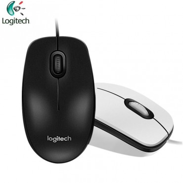 Mouse Gaming Logitech M90