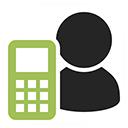 Proteam CellPhone