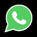Proteam Whatsapp